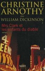 Arnothy-Christine-Mrs-clark-et-les-enfants-du-diable.-Mrs-Clark-2-
