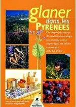 Bertrand - Glaner dans les Pyrénées.