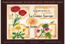 Bertrand - Les grands classiques de la cuisine sauvage