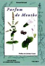 Bertrand - Parfum de menthe.