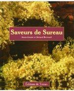 Bertrand - Saveurs de sureau.