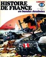 Bielot Robert - La seconde Guerre mondiale. Histoire de France. 23