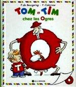 Bourgoing-Pascale-De-Tom-Et-Tim-Chez-Les-Ogres.