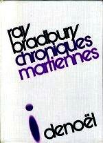 Bradbury- Chroniques-Martiennes.