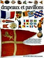 Crampton William G. - Drapeaux et pavillons.
