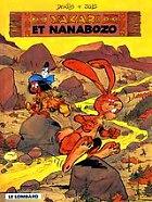 Derib - Yakari et Nanabozo. Yakari. 4
