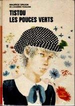 Druon-Maurice-Tistou-Les-Pouces-Verts