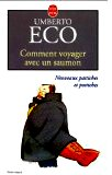 Eco - Comment voyager avec un saumon.