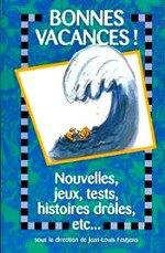 Festjens-Jean-Louis-Bonnes-Vacances-.
