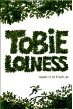 Fombelle (de) - Tobbie lolness. 1.
