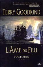 Goodkind - L`âme de feu.jpg
