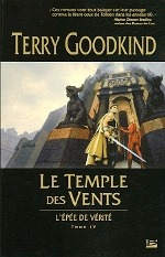 Googking - Le temple des vents.