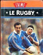 Joly Olivier - Le rugby