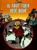 Jul- Il faut tuer José Bové
