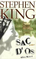 King - Sac d`os.