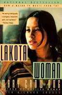lakota women,Crow Dog Mary