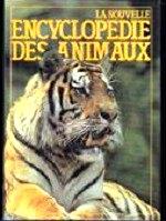 Lambert Marc - La nouvelle encyclopédie des animaux