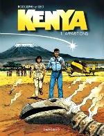 Leo-Rodolphe-Kenia-1-Apparitions