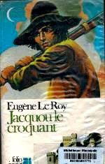 Le Roy - Jacquou le croquant