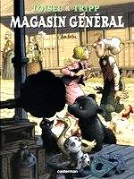 Loisel-Tripp-Charlestion.-Magasin-general-7