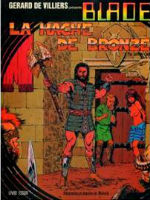 Lord-Jeffrey-Blade-La-Hache-De-Bronze