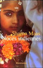 Maas - Noces indiennes.