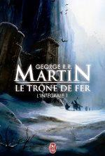 Martin - Le trône de fer 1.