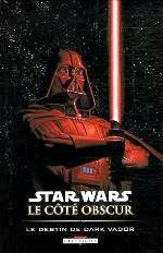 Marz - Le côté obsurc. Star wars tome 5.jpg