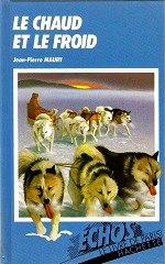 Maury Jean-Pierre - Le chaud et le froid