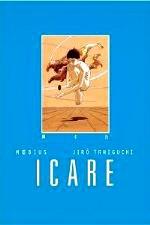 Moebius-Icare