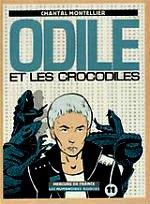 Montellier-Odile-et-les-crocodiles