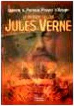 Poivre d`Arvor Patrick - Le monde selon Jules Verne