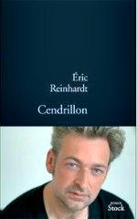 Reinhardt - Cendrillon.