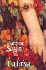 Sagan - La laisse.