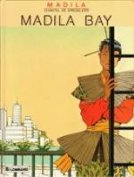 spiegeleer (de)- Madila