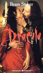 Stocker - Dracula.