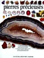 Symes Robert F. - Pierres précieuses - Dorling Kindersley