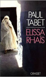 Tabet - Elissa Rhas.