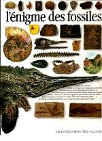 Taylor Paul- L Enigme des fossiles -