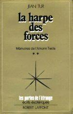 Tur - La harpe des forces.jpg