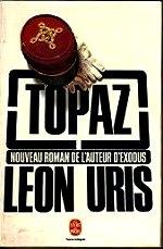 Uris - Topaz.