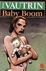 Vautrin - Baby boom.