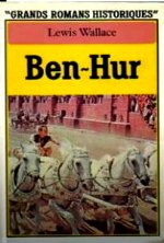 Wallace - Ben-Hur.
